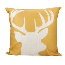 Yellow Throws For Sofas by Compare Prices On Yellow Throws Online Shopping Buy Low Price