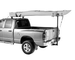 Ford F150 Truck Rack - access lorado rollup cover u0026 adarac truck bed rack system