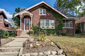 Rockford Illinois Map by 61104 Homes For Sale U0026 Real Estate Rockford Il 61104 Homes Com