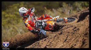 fox wallpapers motocross jdr jstar ktm wallpapers racer x online
