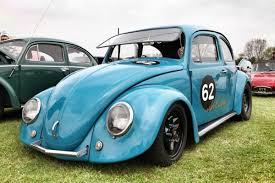 stanced volkswagen beetle vw beetle