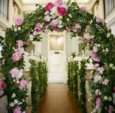 church wedding arch ideas inspiration for your wedding arch