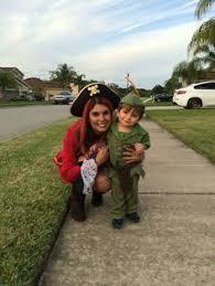 Captain Hook Toddler Halloween Costume Diy Captain Hook Halloween Costume Kids Captain Hook Costume