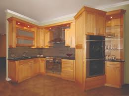 49 best fabuwood professional pictures of kitchens images on