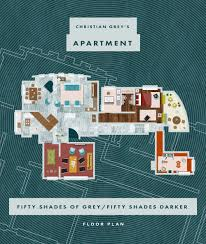 221b baker street floor plan floor plans for your favourite fictional apartments flats clarendon