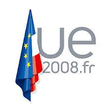 Council Of European Union History 33 Best A History Of Logos For The Presidency Of The Council Of