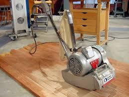 floor best floor sanders on floor refinishing hardwood floors 13