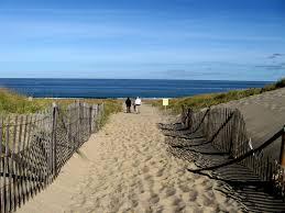 sea and seaside vistas of cape cod u2014 through henry beston u0027s u0027eyes