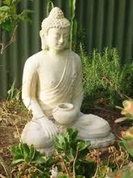 garden statues in adelaide region sa gumtree australia free