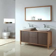 20 bathroom vanity mirror best bathroom decoration