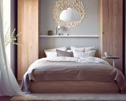Best Home Design Blogs 2014 Cool And Modern Interior Design Best Modern Interior Design Blog