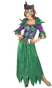 masquerade halloween costumes for womens 76 best mardi gras costumes accessories images on pinterest