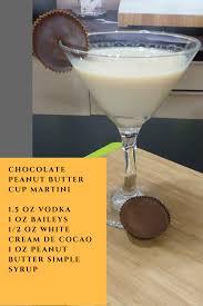 martini png cocktails u2014 robert e blackmon
