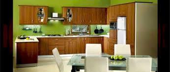 godrej kitchen design startling new design of modular kitchen