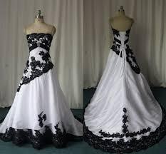 robe de mari e gothique robe de mariee gothique blanche meilleur de photos de