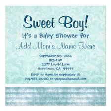 baby shower invite wording baby shower invitations wording tips cool baby shower ideas
