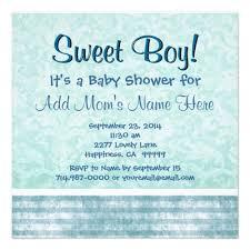 baby shower invitation wording baby shower invitations wording tips cool baby shower ideas