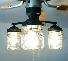 replacement glass domes for ceiling light fixtures ceiling light fan ceiling lights replacement glass globes