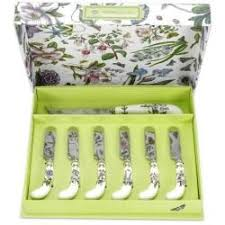 specialty kitchen knives 87 best home kitchen kitchen knives cutlery accessories