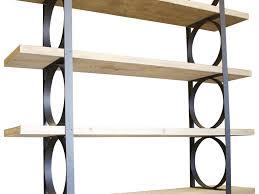 interior narrow bookshelf stunning narrow black bookcase http