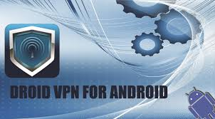 droidvpn premium apk droid vpn premium account and droid vpn premium apk free