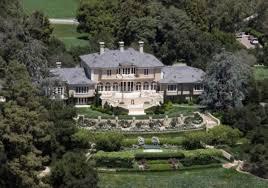 celebrity home addresses celebrity home addresses privacy v publicity drew de la