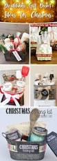 best 25 christmas gift baskets ideas only on pinterest gift