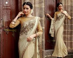 reception sarees for indian weddings 12 best sarees images on indian wear saree and