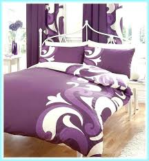 bedroom curtain and bedding sets matching curtains and bedspreads brilliant queen size comforter