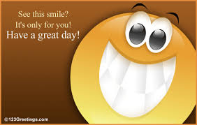 send a smile free smile ecards greeting cards 123 greetings
