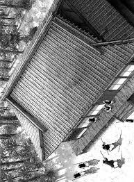 159 best super sketch 2 images on pinterest architecture