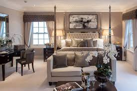 Interior Designer London Alexander James Interiors Interior Designers In London Design