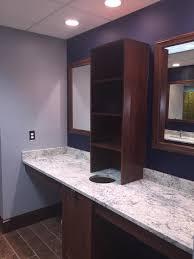 173 Best Bathroom Images On by Bathroom Remodeling Waldorf Md Cabinet Corner