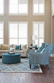 326 best living room images on pinterest living room designs