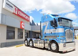 t900 kenworth trucks for sale inland truck centres news