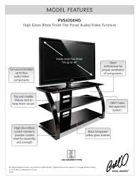 top video furniture international home decor color trends