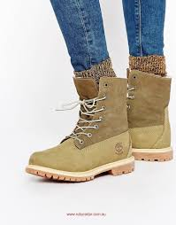 womens timberland boots clearance australia clearance australia timberland 6 inch premium lace up wheat