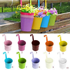 decoration avec des pots en terre cuite achetez en gros pots m u0026eacute diterran u0026eacute en jardin en ligne à