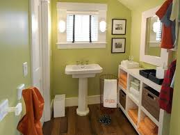 wall ideas for bathrooms bathroom wall decorating ideas amepac furniture