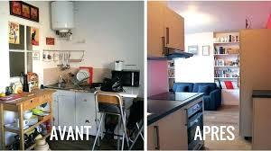 restaurer plan de travail cuisine restaurer plan de travail cuisine plan travail cuisine s pour