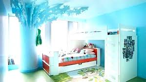 toddler boy bedrooms toddler boys bedroom jbindustries co