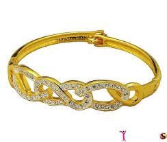 ladies bracelet design images Bracelets designs for women jpg