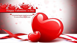 best valentine messages and sms 2017 quotes for mother friend
