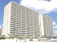 1 Bedroom Condo Myrtle Beach North Myrtle Beach Condo Rentals Myrtle Beach Condo Rentals
