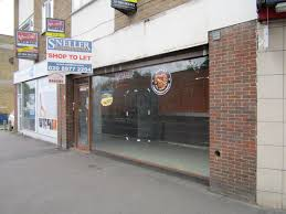 sneller commercial property search