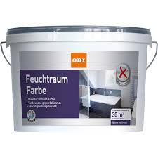 Toom Bad Neustadt Wandfarben U0026 Deckenfarben Online Kaufen Bei Obi