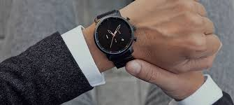which brand is the best the best s watches and brands for 2017 reviewed