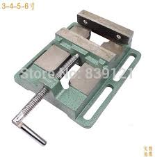 6 Inch Bench Vise Compare Prices On 6 Inch Bench Vise Online Shopping Buy Low Price