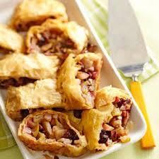 menu ideas for diabetics delicious diabetes friendly dessert recipes diabetic living online