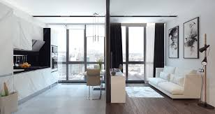 Small Spaces Packed With Big Style Includes Floor Plans - Interior design styles small spaces